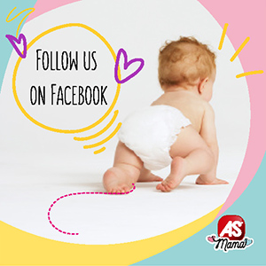 Folow us on Facebook